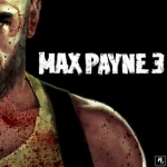 Download Issue #1 of the Max Payne 3 Original Comic