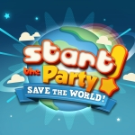 Review: Start the Party: Save the World