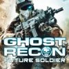 Review: Ghost Recon – Future Soldier