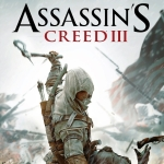 The Art of Assassin's Creed 3: Sample Artwork
