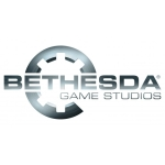 Bethesda Soundtracks Available on iTunes