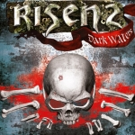 Sunset in Arborea as Risen 2: Dark Waters Nears Release