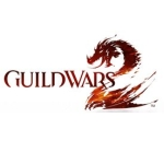 Guild Wars 2 Pre-Purchase Offers 3 Day Head Start, Beta Access