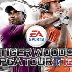 TigerWoods13