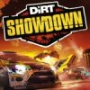 DiRT Showdown: Race Hard, Party Hard