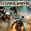 Starhawk Uplink Mobile App Released