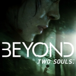 Play Beyond: Two Souls With a Mobile and No Gaming Experience