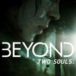 Review: Beyond: Two Souls