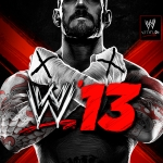 Mike Tyson to Feature in WWE13