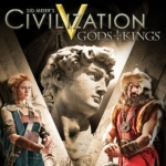 Review: Civilization V Gods & Kings Bundle