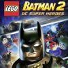 Review: Lego Batman 2: DC Super Heroes