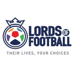 LordsOfFootball