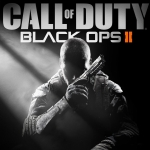 Gadget Filled Black Ops 2 Multiplayer Footage