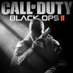 Gadget Filled Black Ops 2 Multiplayer Footage
