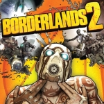 Borderlands 2 – Come and Get Me!