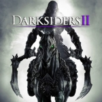 Darksiders II Crucible Trailer