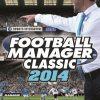 FM-Classic-2014