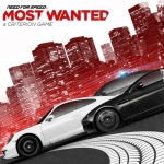 Awesome Need for Speed Most Wanted Multiplayer Footage