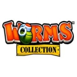 WormsCollection
