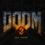 DOOM 3 BFG Edition: The Lost Mission