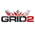 Huge Grid 2 Update Adds Demolition Derby + Loads of Other Stuff
