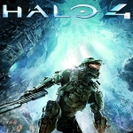 Halo 4 Launch Trailer: Scanned