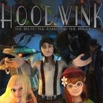 Hoodwink-Logo