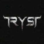 Review: Tryst