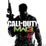 Six Perks We Need in Modern Warfare 4