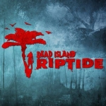 First Dead Island Riptide Trailer
