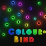 Review: Colour Bind
