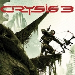 Crysis 3 – Nanosuit Gameplay Trailer