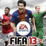 FIFA13box