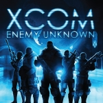 Very Cool XCOM: Enemy Unknown Interactive Gameplay Trailer