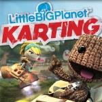 LBP-Karting