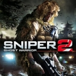 Sniper: Ghost Warrior 2 Gameplay Footage (Gamescom)