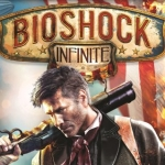 Bioshock Infinite VGA 2012 Trailer