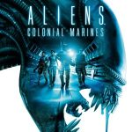 Aliens-Colonial-Marines