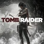 Win Tomb Raider for the PS3