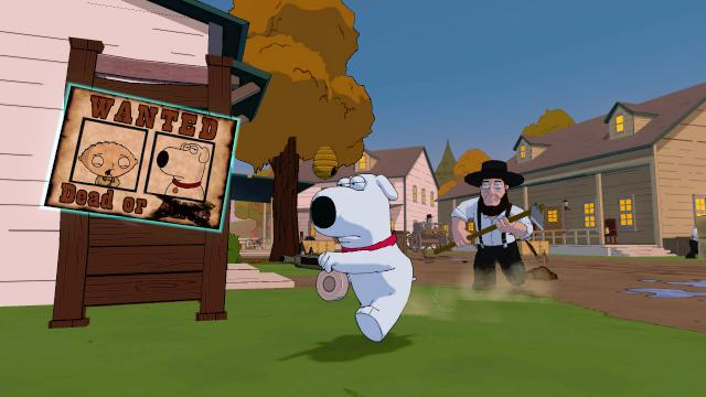 family-guy-back-to-the-multiverse-gameplay-screenshot-of-brian
