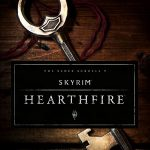 DLC Review: Hearthfire (Skyrim, PS3)