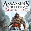 Review: Assassin's Creed IV: Black Flag