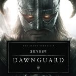 DLC Review: Dawnguard (Skyrim, PS3)