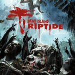 "Dead Island Riptide – ""They Thought Wrong"" – Gameplay Trailer"