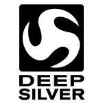 DeepSilver