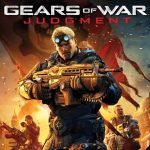 Gears of War: Judgment Launch Trailer