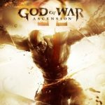God of War Ascension: The First 10 Minutes