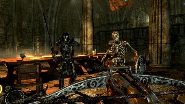 Skyrim_Dawnguard_Screenshots_2