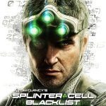 Splinter Cell Blacklist: Co-op Walkthrough
