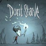DontStarve